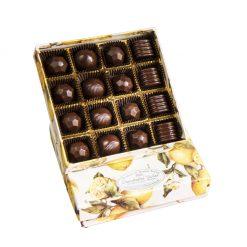 Cioccolatini sicilia