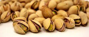 Agnuni ai pistacchi