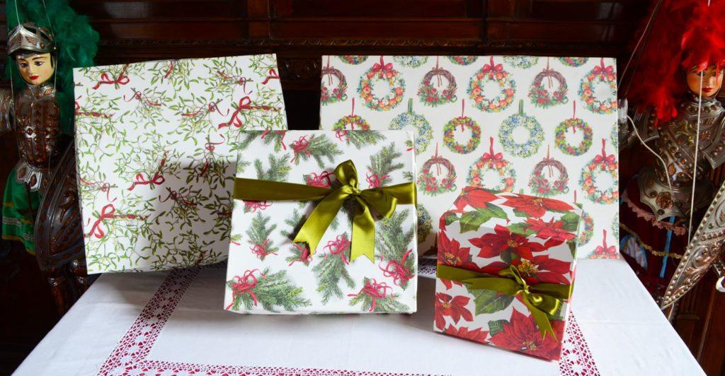 scatole regalo peccatucci mamma andrea