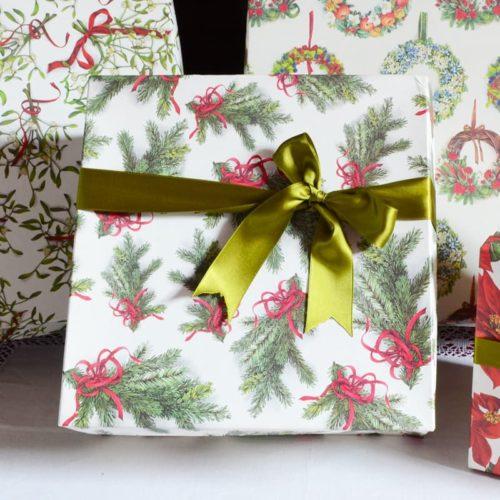scatola regalo natale peccatucci
