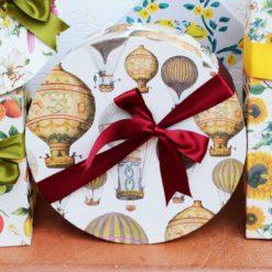 scatola regalo pasqua peccatucci