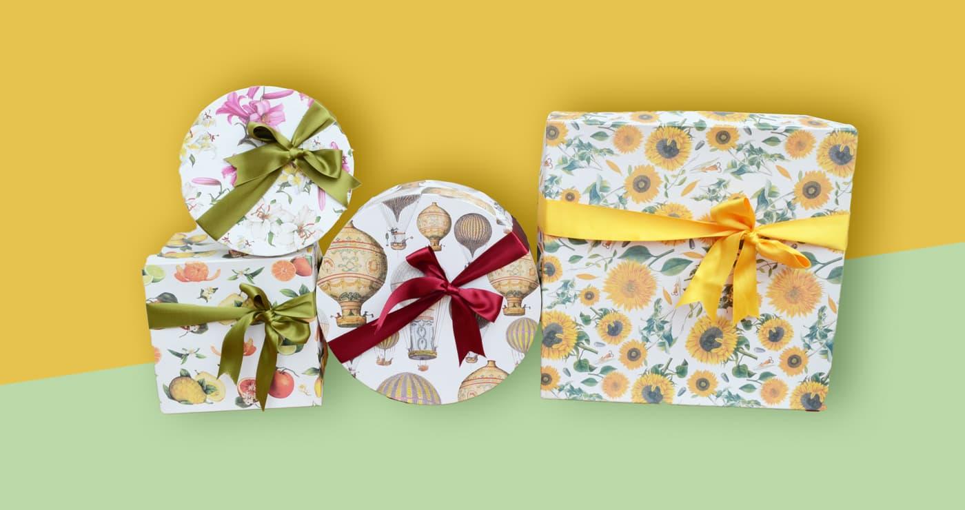 scatole regalo peccatucci